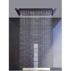 Верхний душ AXOR Starck Shower Collection 10623800