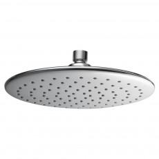 Верхний душ BelBagno BB-SLD1-CRM