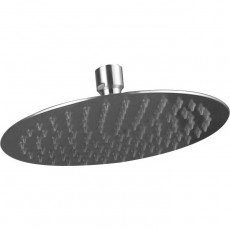 Верхний душ BelBagno Nova BB-SLDC2-IN