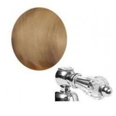 Гигиенический душ Cezares DIAMOND-KS-02-Sw, бронза, ручка Swarovski