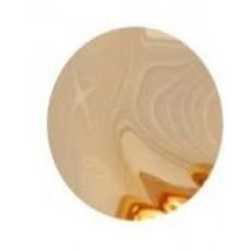 Душевой шланг Cezares Articoli Vari CZR-FMDC-03, золото