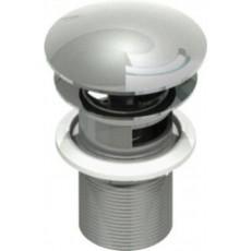 Донный клапан Cezares CZR-SAT1-04