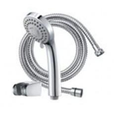 Cмеситель Edelform Malva VL1810 для ванны/душа