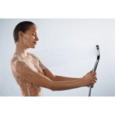 Ручной душ Hansgrohe Croma Select E 1jet 26814400
