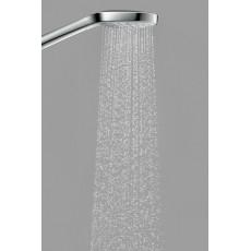 Ручной душ Hansgrohe Croma Select E 1jet EcoSmart 26815400