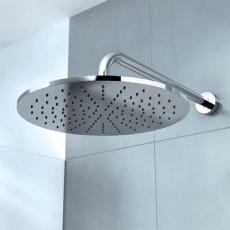 Верхний душ Ideal Standard Idealrain, B9443AA, Ø300 мм