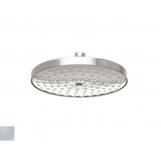 Верхний душ Margaroli Luxe 208, арт. 208ST, сатин