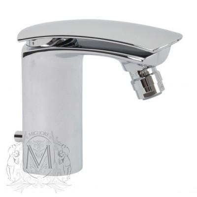 Cмеситель Migliore Flo ML.FLO-7086 для биде