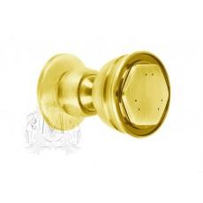 Форсунка Migliore Ricambi Sferica ML.RIC-39.340DO, золото