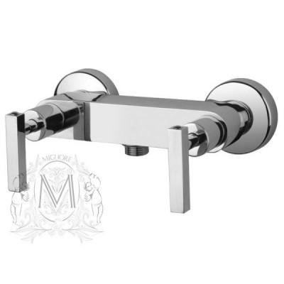 Cмеситель Migliore Syntesi ML.SNS-7946 для душа