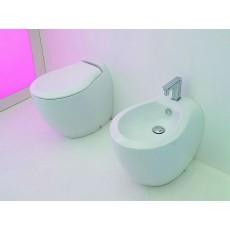 Унитаз ArtCeram Blend приставной BLV002 01;00