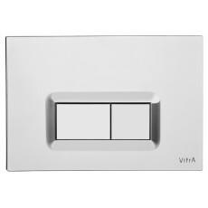 Комплект 4 в 1: Инсталляция + унитаз VitrA Normus с сиденьем SoftClose