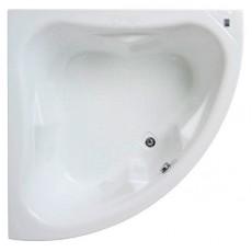 Ванна акриловая Bas Империал (Imperial) 150*150 см