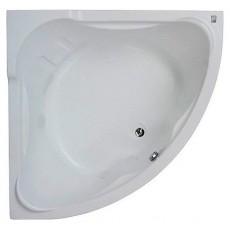 Ванна акриловая Bas Ирис (Iris) 150*150 см