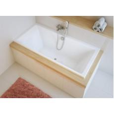 Ванна акриловая Excellent Crown Grand 190*90 см