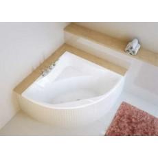 Ванна акриловая Excellent Glamour 150*150 см
