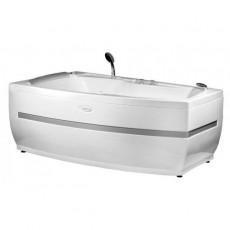 Ванна акриловая Радомир Аризона 170*100 см