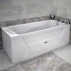 Ванна акриловая Радомир Ларедо 170*78 см
