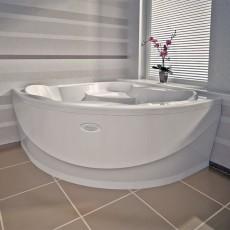 Ванна акриловая Радомир Верона 149*149 см