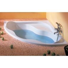 Акриловая ванна Ravak Gentiana 150*150 CG01000000