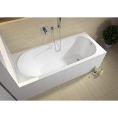 Акриловая ванна Riho Future 180 BC3100500000000, 180*80 см