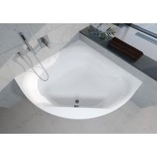 Ванна акриловая Riho Atlanta арт. BB7000500000000, 140*140 см