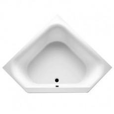 Ванна акриловая Riho Austin арт. BA1100500000000, 145*145 см