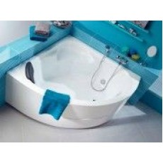 Ванна акриловая Santek Карибы WH111982 140*140 см