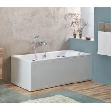 Ванна акриловая Santek Корсика WH111981 180*80 см