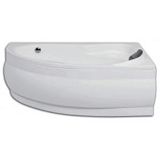 Ванна акриловая Santek Эдера WH11199 170*110 см