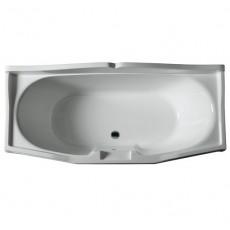Ванна Simas Vasche da bagno VAS18bi 180*80 см