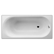 Ванна Villeroy&Boch Oberon UBQ170OBE2V-96, 170*75 см