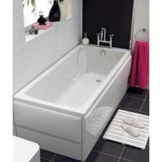 Ванна акриловая Vitra Neon, арт. 52540001000, 180*80 см