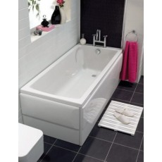Ванна акриловая Vitra Neon 52520001000, 160*70 см