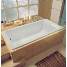 Ванна из литьевого мрамора Астра-Форм Нейт 160х70