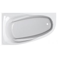 Ванна из литьевого мрамора Астра-Форм Селена L