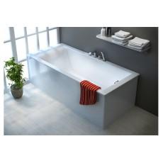 Ванна из литьевого мрамора Astra-Form Нейт 180*80 см