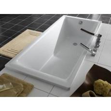 Ванна Kaldewei Puro мод. 652, 170*75*42 см easy-clean