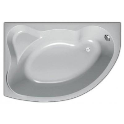 Акриловая ванна Kolpa San Amadis (R)