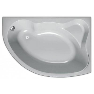 Акриловая ванна Kolpa San Amadis (L)