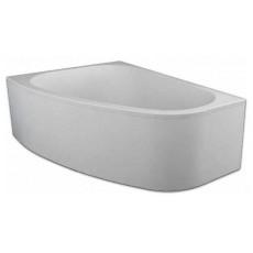 Акриловая ванна Kolpa San Chad (D)