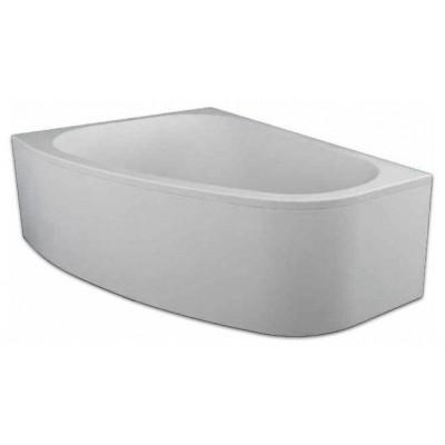 Акриловая ванна Kolpa San Chad (R)