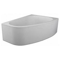 Акриловая ванна Kolpa San Chad (L)