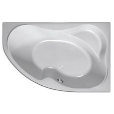 Акриловая ванна Kolpa San Lulu (L)