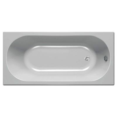 Акриловая ванна Kolpa San Tamia 150