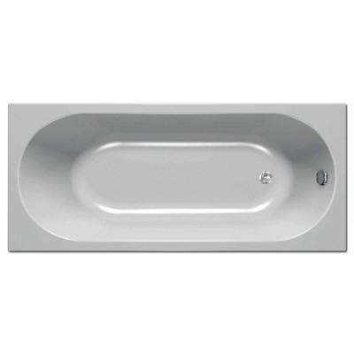 Акриловая ванна Kolpa San Tamia 170