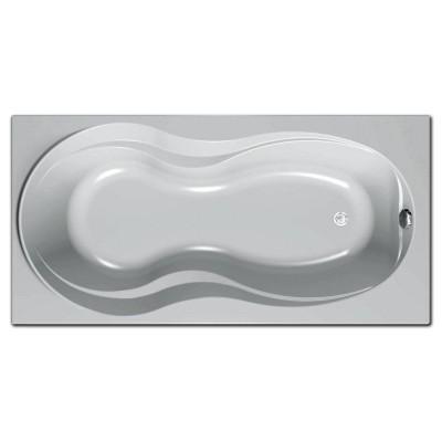 Акриловая ванна Kolpa San Vanessa