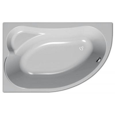 Акриловая ванна Kolpa San Voice (R)