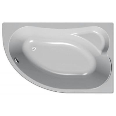 Акриловая ванна Kolpa San Voice (L)