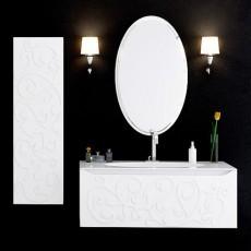 Мебель Clarberg Elegance 100 EL.01.10